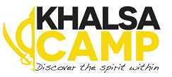 KhalsaCamp
